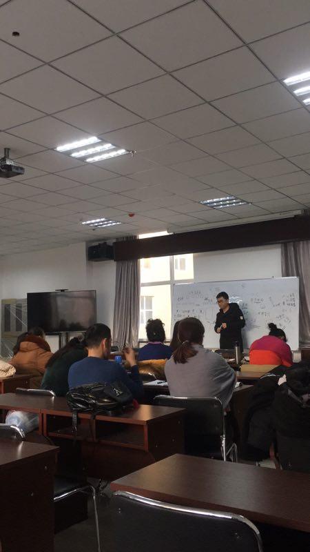 现场授课照片2.jpg